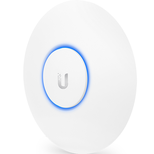 Ubiquity Access Point Lite